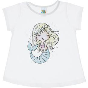 Blusa-Bebe-Menina---Branco-Sereia---43600-1150-M---Primavera-2020