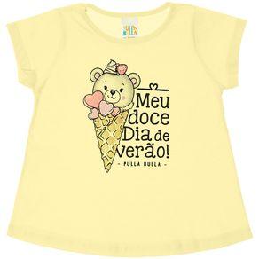 Blusa-Bebe-Menina---Amarelo---43600-4-G---Primavera-2020