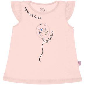 Blusa-Bebe-Menina---Rose---43601-11-G---Primavera-2020