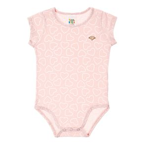 Body-Bebe-Menina---Rotativo-Rose---43603-262-G---Primavera-2020