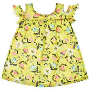 Vestido-Bebe-Menina---Rotativo-Limao---43606-18-M---Primavera-2020