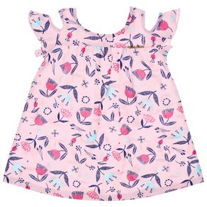 Vestido-Bebe-Menina---Rotativo-Rosa-Bebe---43606-721-M---Primavera-2020