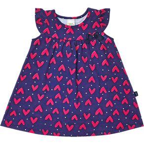 Vestido-Bebe-Menina---Rotativo-Marinho---43607-116-G---Primavera-2020