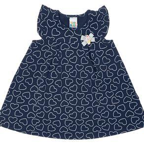 Vestido-Bebe-Menina---Rotativo-Marinho---43609-116-G---Primavera-2020