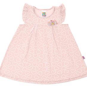 Vestido-Bebe-Menina---Rotativo-Rose---43609-262-M---Primavera-2020
