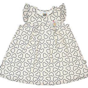 Vestido-Bebe-Menina---Rotativo-Natural---43609-293-M---Primavera-2020
