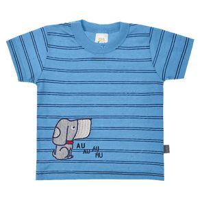 Camiseta-Bebe-Menino---Listrado-Azul---43653-460-M---Primavera-2020