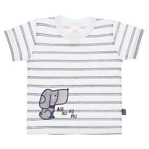 Camiseta-Bebe-Menino---Listrado-Branco---43653-54-G---Primavera-2020