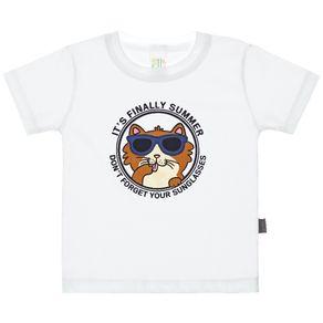 Camiseta-Bebe-Menino---Branco---43654-3-M---Primavera-2020