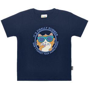 Camiseta-Bebe-Menino---Marinho---43654-58-G---Primavera-2020