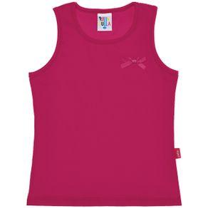 Blusa-Primeiros-Passos-Menina---Framboesa---43707-593-2---Primavera-2020