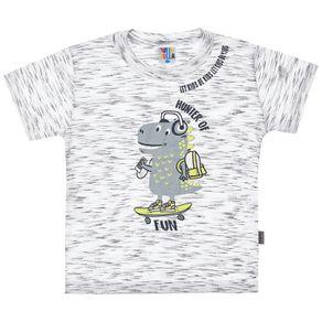 Camiseta-Primeiros-Passos-Menino---Branco---43756-3-1---Primavera-2020