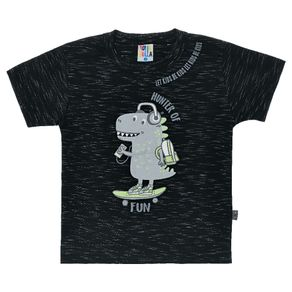 Camiseta-Primeiros-Passos-Menino---Preto---43756-51-2---Primavera-2020
