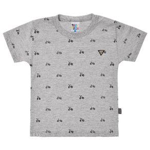 Camiseta-Primeiros-Passos-Menino---Mescla-Cinza---43757-567-2---Primavera-2020