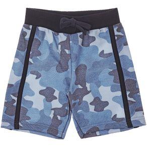 Bermuda-Primeiros-Passos-Menino---Sublimado-Jeans---43764-1140-1---Primavera-2020