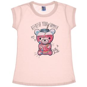 Blusa-Infantil-Menina---Rose---43800-11-4---Primavera-2020