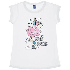 Blusa-Infantil-Menina---Branco---43800-3-4---Primavera-2020