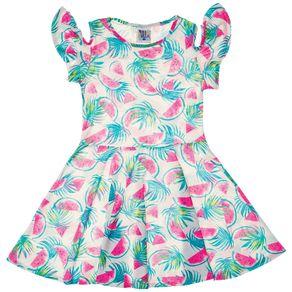 Vestido-Infantil-Menina---Sublimado-Natural---43817-711-10---Primavera-2020