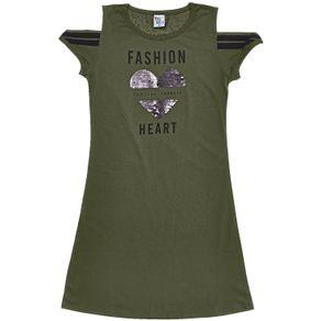 Vestido-Juvenil-Menina---Militar---43918-356-12---Primavera-2020