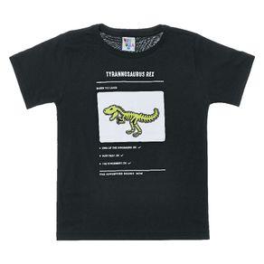 Camiseta-Infantil-Menino---Preto---43858-51-10---Primavera-2020