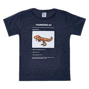 Camiseta-Infantil-Menino---Mescla-Marinho---43858-875-10---Primavera-2020