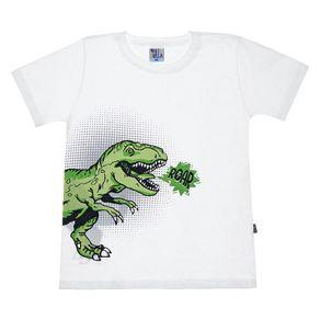 Camiseta-Infantil-Menino---Branco---43859-3-10---Primavera-2020