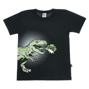 Camiseta-Infantil-Menino---Preto---43859-51-4---Primavera-2020