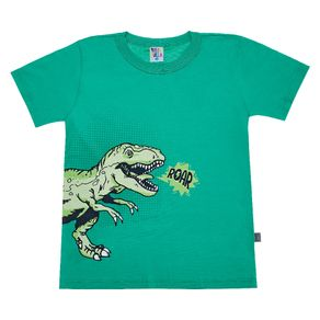 Camiseta-Infantil-Menino---Verde---43859-67-4---Primavera-2020