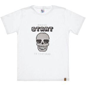 Camiseta-Juvenil-Menino---Branco---43955-3-16---Primavera-2020
