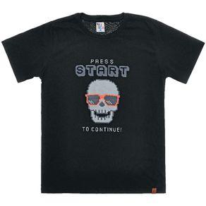 Camiseta-Juvenil-Menino---Preto---43955-51-16---Primavera-2020