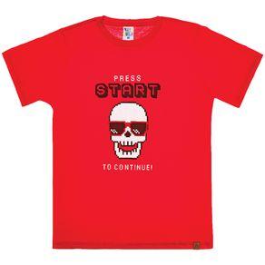 Camiseta-Juvenil-Menino---Vermelho---43955-65-16---Primavera-2020