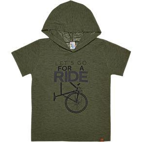 Camiseta-Juvenil-Menino---Militar---43962-356-12---Primavera-2020