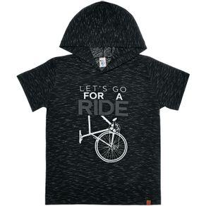Camiseta-Juvenil-Menino---Preto---43962-51-12---Primavera-2020