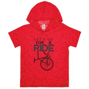 Camiseta-Juvenil-Menino---Vermelho---43962-65-12---Primavera-2020
