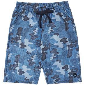 Bermuda-Juvenil-Menino---Sublimado-Jeans---43964-1140-12---Primavera-2020