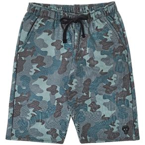 Bermuda-Juvenil-Menino---Sublimado-Militar---43964-1142-12---Primavera-2020