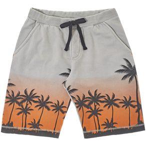 Bermuda-Juvenil-Menino---Cinza---43965-354-12---Primavera-2020