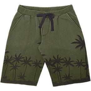 Bermuda-Juvenil-Menino---Militar---43965-356-18---Primavera-2020