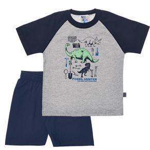 Pijama-Infantil-Menino---Mescla-Cinza---42755-567-10---Primavera-2020