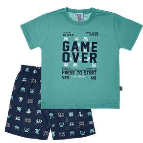 Pijama-Primeiros-Passos-Menino---Jade---42656-737-1---Primavera-2020
