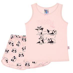 Pijama-Infantil-Menina---Rose---42705-11-6---Primavera-2020