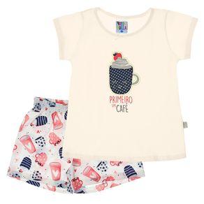 Pijama-Infantil-Menina---Natural---42706-68-6---Primavera-2020