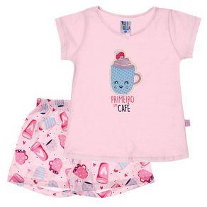 Pijama-Infantil-Menina---Rosa-Bebe---42706-719-4---Primavera-2020