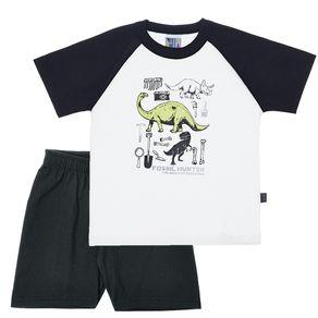 Pijama-Infantil-Menino---Branco---42755-3-10---Primavera-2020