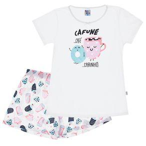 Pijama-Juvenil-Menina---Branco---42806-3-12---Primavera-2020