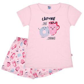 Pijama-Juvenil-Menina---Rosa-Bebe---42806-719-12---Primavera-2020