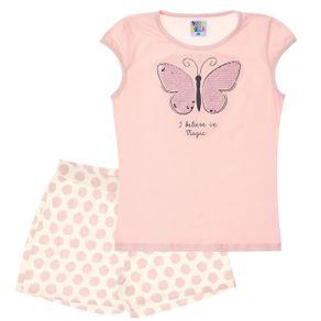 Conjunto-Infantil-Menina---Rose---43832-11-6---Primavera-2020