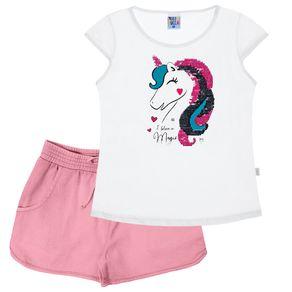 Conjunto-Infantil-Menina---Branco---43833-3-10---Primavera-2020