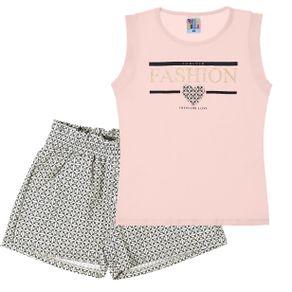 Conjunto-Infantil-Menina---Rose---43834-11-10---Primavera-2020