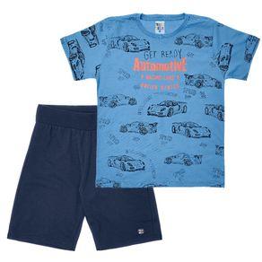 Conjunto-Infantil-Menino---Azul---43882-64-8---Primavera-2020